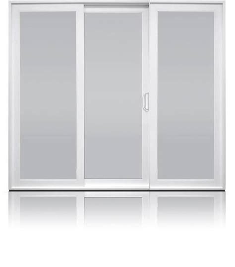 Alternatives To Sliding Doors by What Sort Of Alternatives Are Available For Replacing A