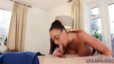 Hot British Milf Fucked And Amateur Swallow Compilation