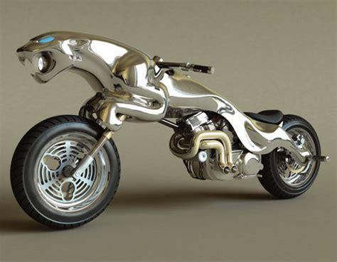 imagenes de motos jaguar jaguar nightshadow motorcycle the awesomer