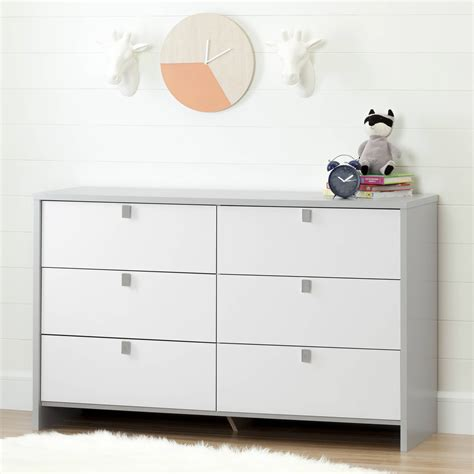 dresser alternatives for small spaces ikea malm dresser alternatives 7 fab styles to shop now