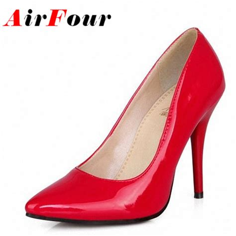 wholesale high heels shoes buy wholesale high heels stilettos from china high