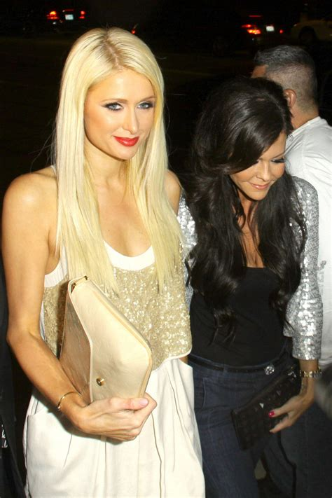 celebrity endorsed skin care products paris hilton celebrity skin care endorsements zimbio