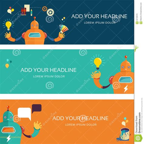 100 web based home design tool reality editor zoho web based banner maker 28 images banner maker pro