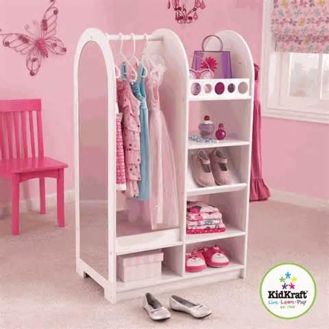 Dress Up Closet by Let S Play Dress Up 12511 Closet