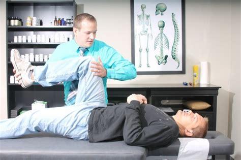 test muscolare kinesiologico kinesiologia cosa 232 e quando 232 indicata