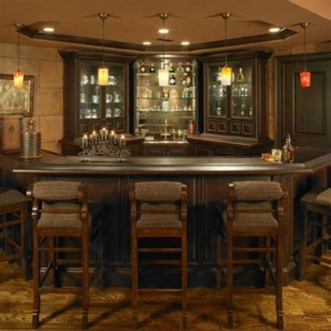 Small Bars For Small Spaces Exquisite Basement Remodeling Ideas For Small Spaces