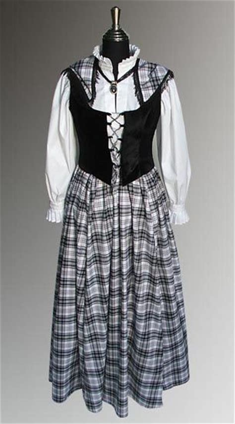 20708 Black Fashion Plaid Size L 17 best images about scots on tartan kilt fashion and scottish clothing
