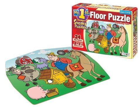 1000 images about toys puzzles on