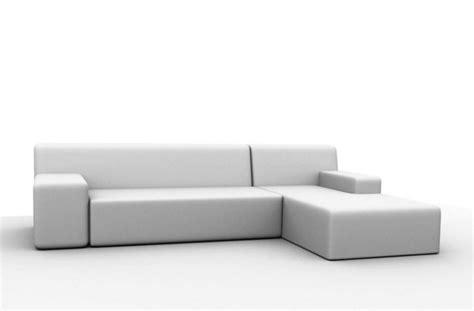 sofa harga 1 juta 25 sofa minimalis murah modern 2017 harga dibawah 2 juta