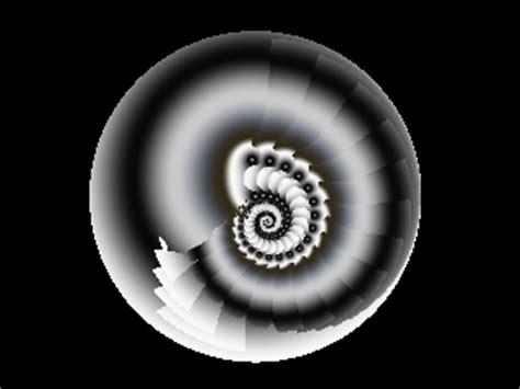 gif wallpaper vista photo collection animated fractal desktop wallpaper