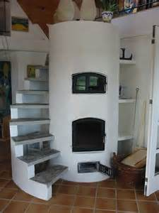 1000 images about rocket stoves thermal mass on