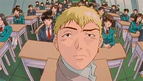 Dvd Anime Gto Great Onizuka Sub Indo Eps 1 End gto episode 1 vf mp3musikdownloadcom