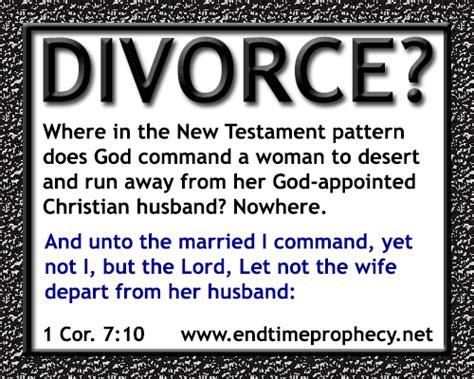 Marriage Bible Verses Divorce by Kjv Bible Verses About Marriage Corinthians 7 10