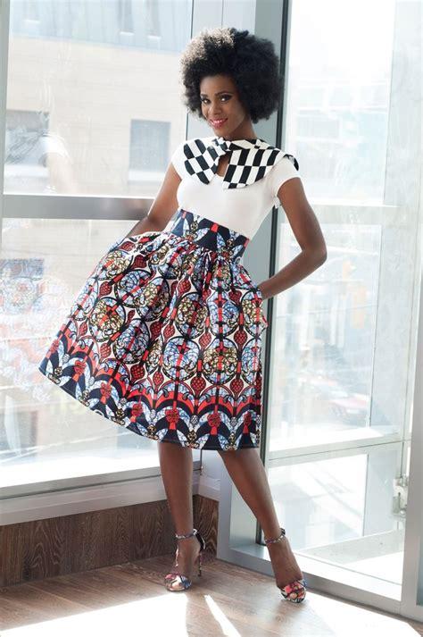New Motif Fashion Catherine Set 4 In 1 Sv les 25 meilleures id 233 es concernant mode africaine sur