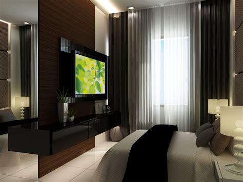 bedroom design johor bahru bedroom design singapore home design
