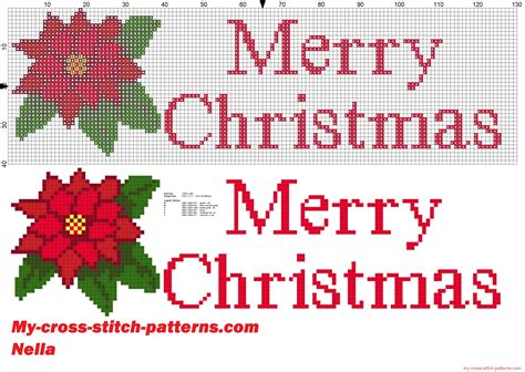 pattern merry christmas dish towels merry christmas 2816x2000 1574987