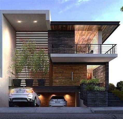 fachadas de garage fachadas con cochera subterranea
