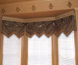 What Is Window Treatments custom window treatment pictures and ideas