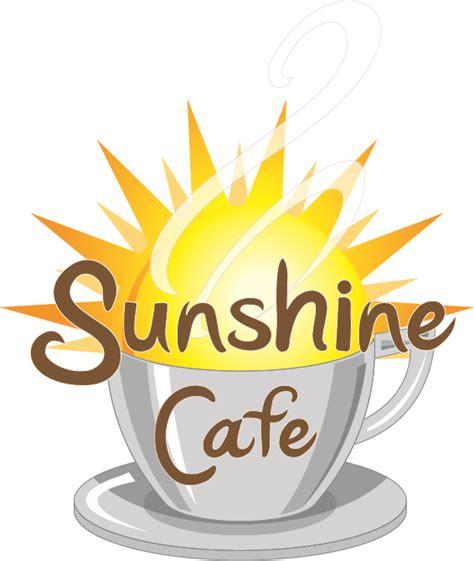 Sunshine Cafe Menu?s   Sunshine Cafe
