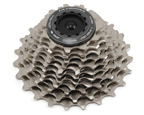 11 speed cassette cs 6800 shimano ultegra cs 6800 11 speed cassette ebay