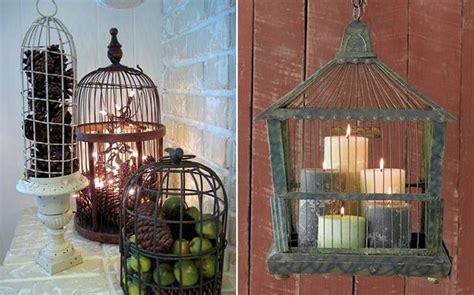 repurposed bird cages in home decor furnish burnish repurposed bird cages in home decor furnish burnish home
