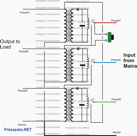 motor wiring diagram on lafert ge motor wiring diagram