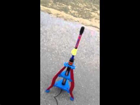 jump rocket deluxe from geospaceplay   doovi