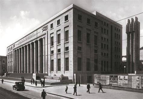 uffici postali pisa il palazzo monumentale delle poste apre le porte visite a