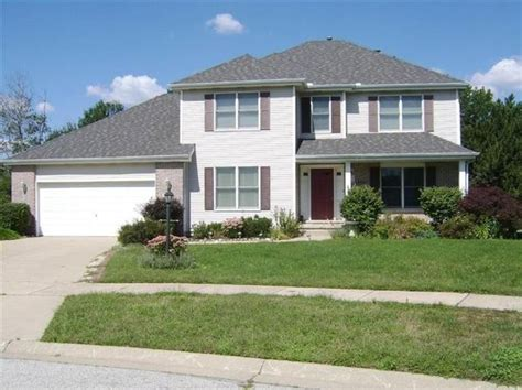 524 canterbury ct griffith in 46319 realtor 174