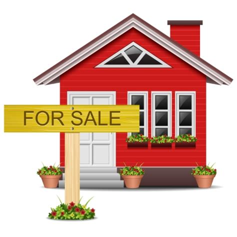 short sell house short sale process with bank of america in 2015