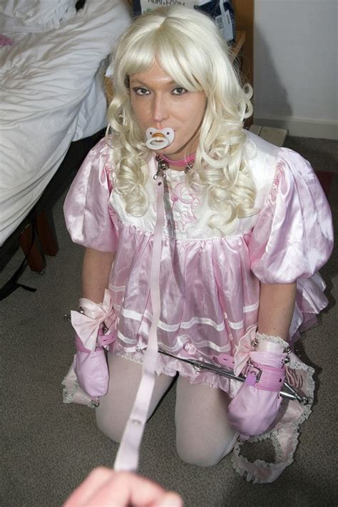 sissy baby 226 best images about sissy bondage on pinterest plugs