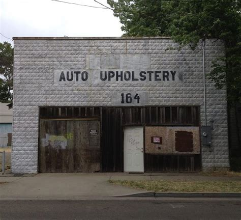 upholstery shop houston local auto upholstery shop 28 images craig s auto