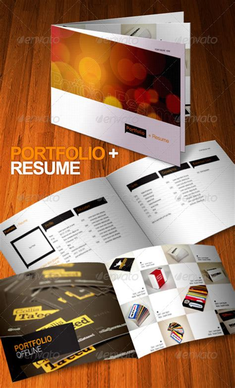 layout for 6 page booklet 40 high quality brochure design templates web graphic