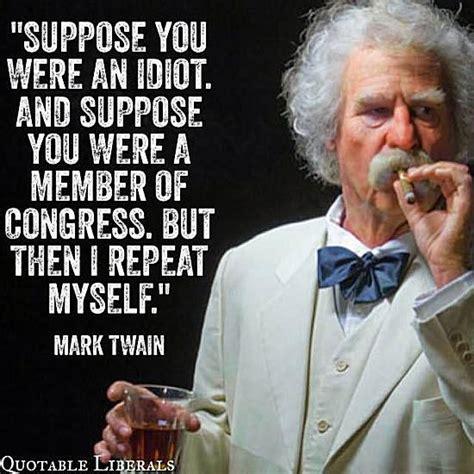 Congress Meme - funny congress jokes memes and cartoons