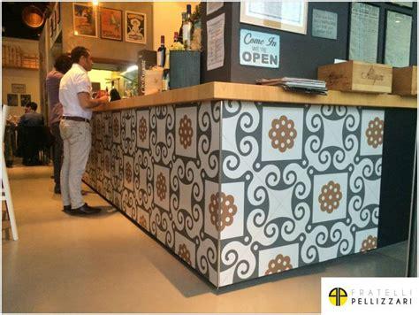 pavimenti per ristoranti pavimenti per bar e ristoranti fratelli pellizzari