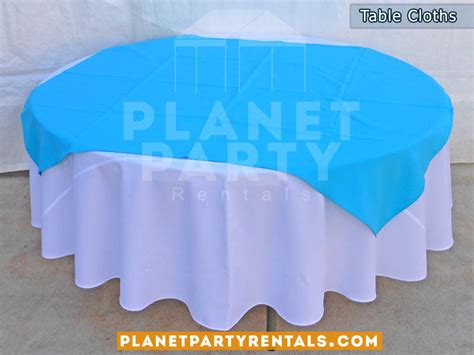 table cloth rentals table cloths rentals tents tables chairs jumpers