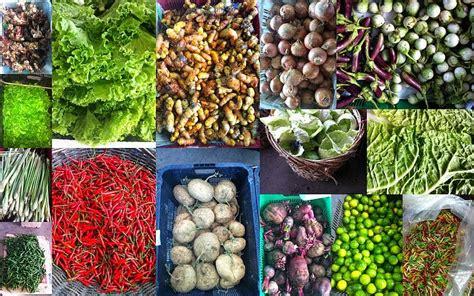 Teh Ekspor produk produk indonesia yang di ekspor ke luar negeri