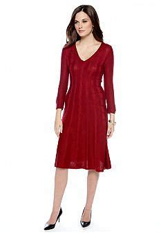 Wst 15834 Bow Sleeve Knit Sweater nine west dress sleeve cable sweater dress 69 99