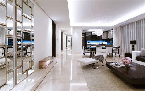Apartment Korean Spoiler Inside S New 2 3 Million Apartment Allkpop Forums