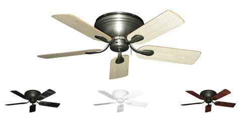 wall hugger ceiling fans 44 inch stratus hugger ceiling fan for low ceilings