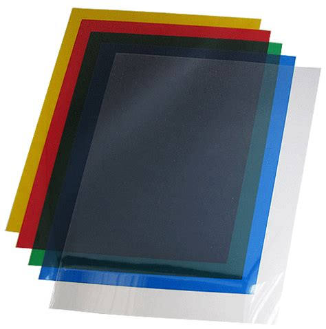 large acetate sheets related keywords large acetate