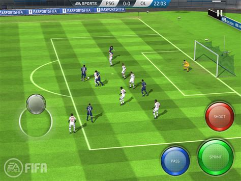 ea for android ea sports fifa coming to android and ios on september 22 technology news