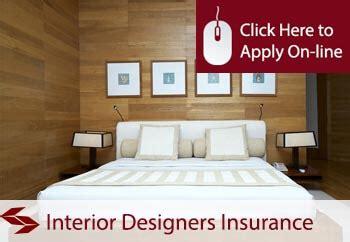 interior design insurance interior design shop insurance