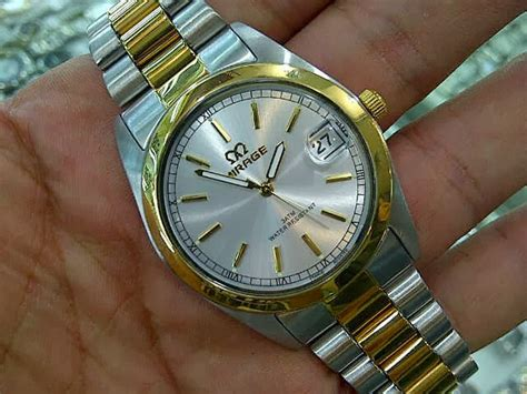 Harga Jam Tangan Merk Mirage Asli dolbhieshop jam tangan murmer jam tangan murah jam