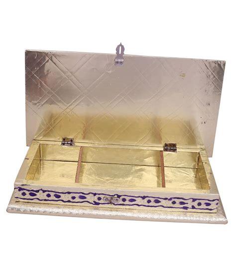 Box Jupiter jupiter multicolor designer jewellery box buy jupiter multicolor designer jewellery box