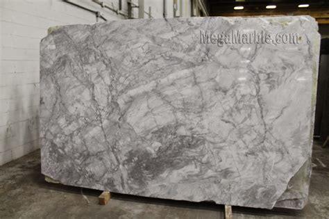 Quartzite For Countertops by Quartzite Countertop Slabs Countertops For Kitchen