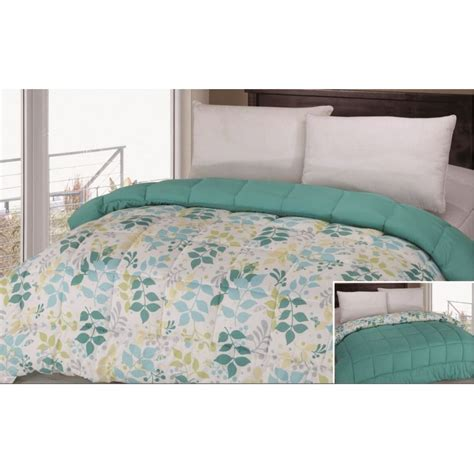 twin alternative down comforter 12 units of twin hypoallergenic down alternative