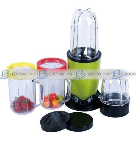 Multi Juicer Tks 868 Food Processor 2 In 1 Electric Blender Amazing Blender Multi Function Food Processor With Ce