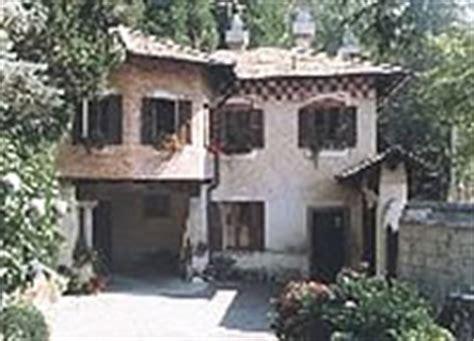 immobilien wohnungen häuser immobilien italien verkauf h 195 164 user wohnungen