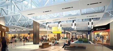 san jose great mall map milpitas great mall to undergo renovation this